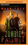Zombie Fallout 10 [Audio]