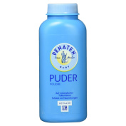 Penaten baby powder 100g/ 100ml
