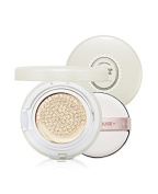 ETUDE HOUSE PRECIOUS MINERAL ANY CUSHION (SPF50+/PA+++) 15G 3 colours- Creative Fashion Shop