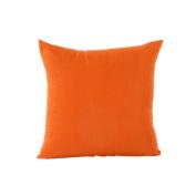 DATEWORK Cotton Linen Cushion Cover Home Decor