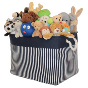 """XL Toy Storage 