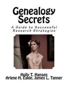 Genealogy Secrets