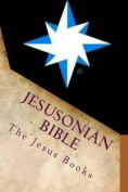 Jesusonian Bible