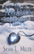 The Northern Heart