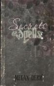 Secrets & Spells