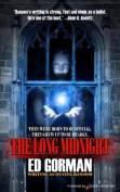 The Long Midnight