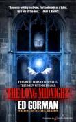 The Long Midnight