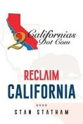 Reclaim California