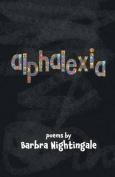 Alphalexia
