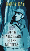 The Shakespeare Globe Murders [Large Print]