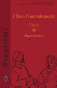 I Dieci Comandamenti [ITA]
