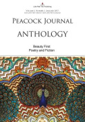 Peacock Journal - Anthology