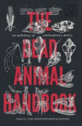 The Dead Animal Handbook