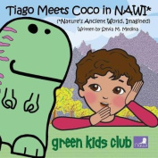 Tiago Meets Coco in Nawi*
