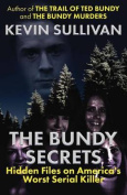 The Bundy Secrets