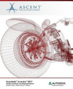 Autodesk Inventor 2017 Design Variations and Representations