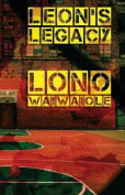 Leon's Legacy