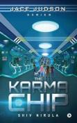 The Karma Chip