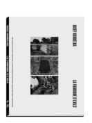 Josef Koudelka - the Making of Josef Koudelka's Exils
