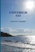 Universum VIII [FRE]