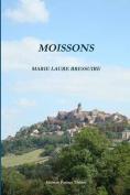 Moissons [FRE]