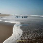 Prelude [FRE]