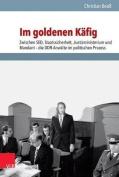 Im Goldenen Kafig [GER]