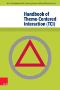 Handbook of Theme-Centered Interaction