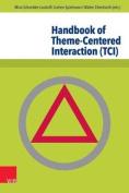 Handbook of Theme-Centered Interaction