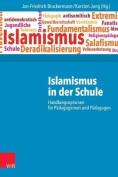Islamismus in Der Schule [GER]