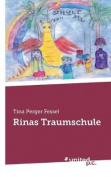 Rinas Traumschule [GER]