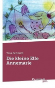 Die Kleine Elfe Annemarie [GER]