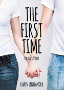 The First Time [GER]