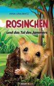Rosinchen Und Das Tal Des Jammers [GER]