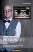 Woolworth Und Paul [GER]