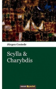 Scylla & Charybdis [GER]