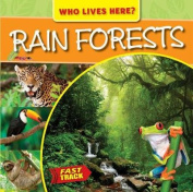 Rain Forests (Fast Track
