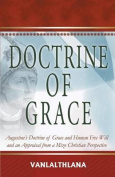 Doctrine of Grace