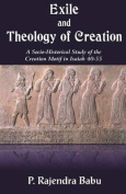 Exile and Theology of Creation