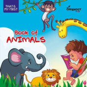 Book of Animals