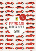 Ferrari: Hide & Seek