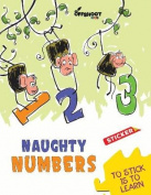 Naughty Numbers