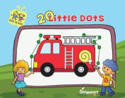 20 Little Dots (Hand in Hand)