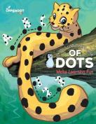 Patty's Little Handbook of Dots