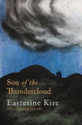 Son of the Thundercloud [Large Print]