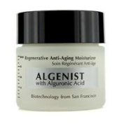 Algenist Regenerative Anti-Ageing Moisturiser 120ml/4oz