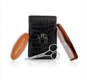 Beard Guyz Beard Care Grooming Kit