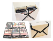 Ulta 5 in 1 Colour Collection Everyday Chic 5 Makeup Looks in 1 New Hard to Find