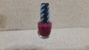 25 colourful YEARS NL A37 Nail Lacquer 15ml