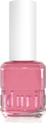 duri Nail Polish No.610 Lilac Liar .5 fl. oz. 15 ml